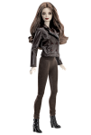 "Barbie Bella ""Breaking Dawn - Part 2"" 