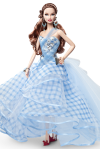 Barbie The Wizard of Oz™ Fantasy Glamour Dorothy | Foto: Barbie Collector