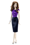 "Barbie Esme ""The Twilight Saga"" 