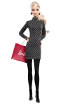 City Shopper™ Barbie® Doll - Blonde | Foto: Barbie Collector