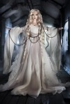 Barbie Haunted Beauty Ghost | Foto: Barbie Collector