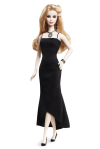 "Barbie Rosalie ""The Twilight Saga"" 
