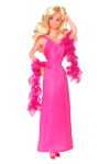 Barbie™ Superstar|Foto: Barbie Collector