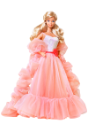 Barbie® Peaches 'n Cream™ |Foto: Barbie Collector