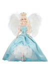 Barbie® Couture Angel|Foto:Barbie Collector