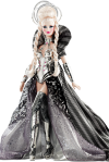 Barbie® Goddess of the Galaxy™|Foto:Barbie Collector