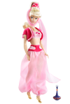 Barbie® I Dream Of Jeannie™|Foto: Barbie Collector