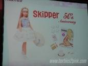 A Skipper que será lançada no ano que vem! | Foto: Caori para BS2P