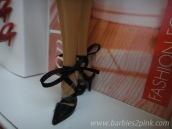 Sapatos | Foto: Caori