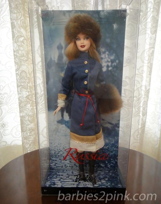 O look completo da doll | Foto: Caori
