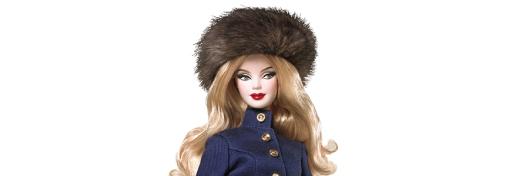 review - barbie rússia